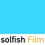 solfishlogoneu